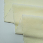 Upholstery Fabric Velvet Textile Stock Lots By Manufacturers China