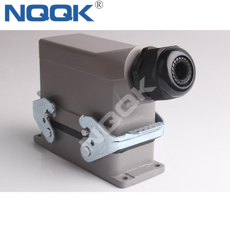 1 heavy duty connector.JPG