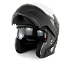 /product-detail/hot-sale-bluetooth-motorcycle-helmet-with-built-in-speakers-and-microphone-matte-black-62266178682.html