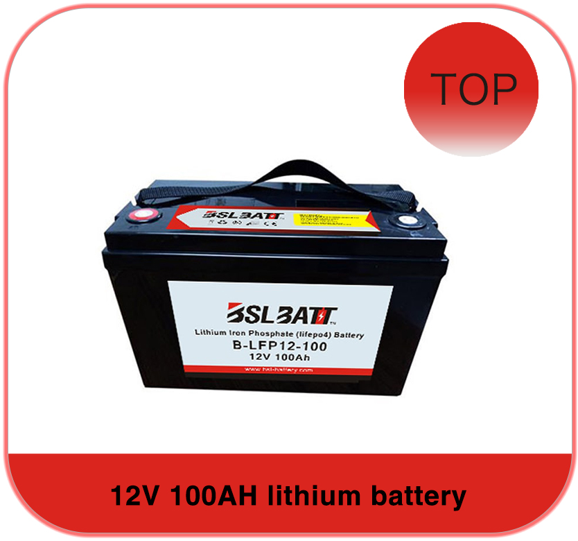 Cina Produsen Baterai Isi Ulang Lithium Ion Baterai 48 V 20ah untuk Skuter Listrik Sepeda 48 V Baterai Lithium