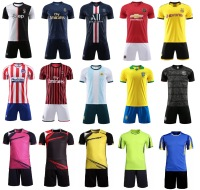 2019 2020 custom jersey football,football shirt,camisas de futebol