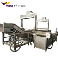 Stainless steel meat thawing machine/beef thawing equipment
