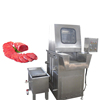 /product-detail/large-capacity-meat-brine-injection-machinery-1598043693.html