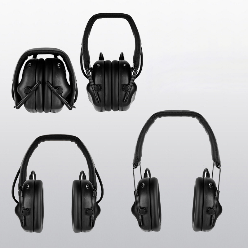 Feel free to install left and right sport wireless headset stereo neckband price