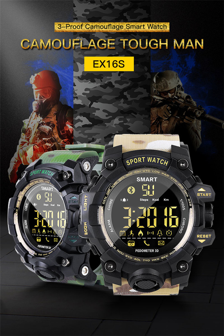 EX16S Man watch-01.jpg