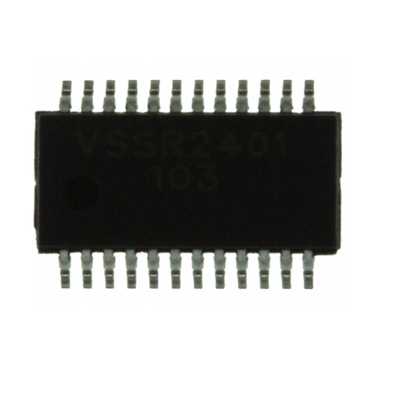 5 pieces Resistor Networks /& Arrays 470 OHM 5/%