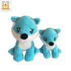 New Design Lovely Plush Toy Fox Custom Stuffed Animals