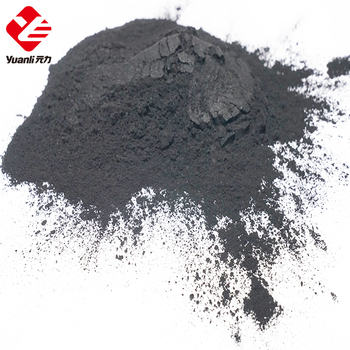 Factory wood based powder activated carbon charcoal for beverage industry