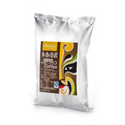 Coffee Instant Cappuccino Coffee Instant Coffee Bostontea Quality 3 In 1 Coffee Powder