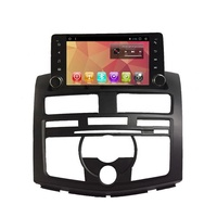 Android Car Radio Player for MAZDA BT50 With Touch Screen Wifi GPS