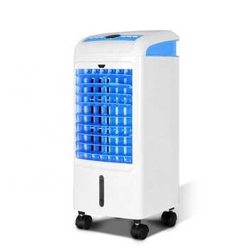 Personal Air Cooler Floor Standing Air Conditioner