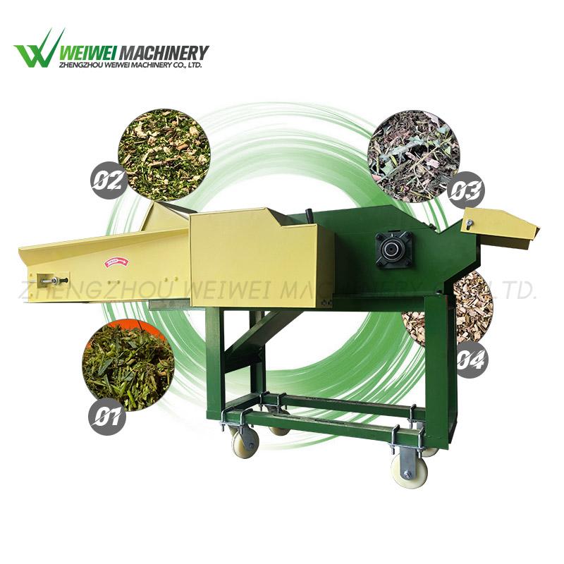 Weiwei brand grass cutter machine price in kenya