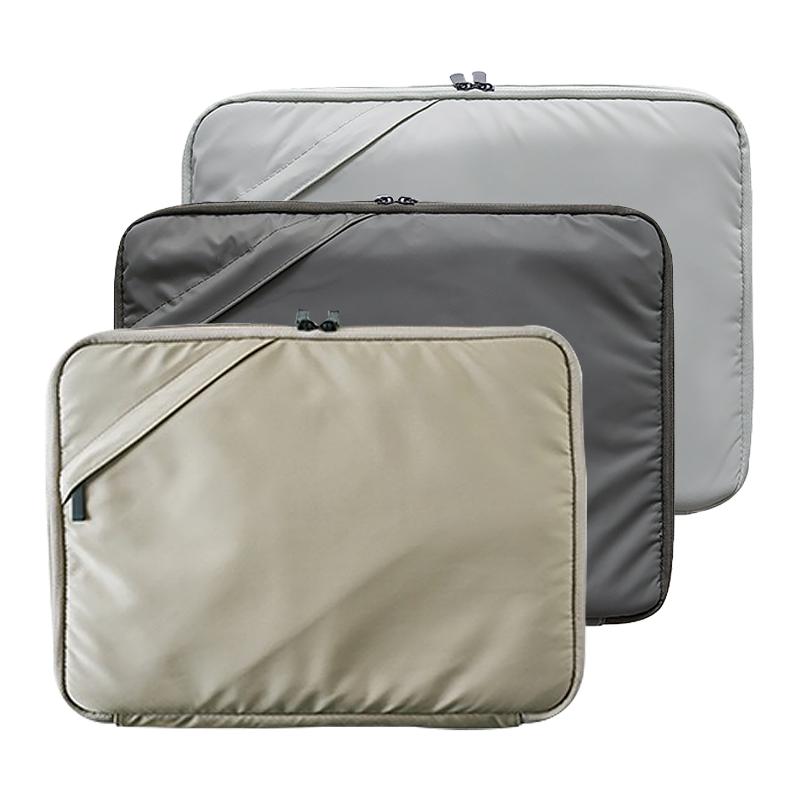 11.6 13.3 15.6 인치 방수 슬리브 노트북 컴퓨터 가방