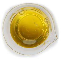 Air-dry Long Oil Alkyd Resin 70% (soya oil acid and linolenic acid), suitable for vacuum plating