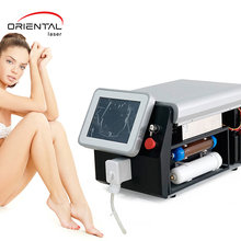 Oriental 2020 Newest 808nm diode laser hair removal beauty salon home use beauty machine Lazer diodo for sale to remove hair