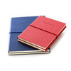 Personalized Leather Bound Writing Journal Notebook Print On Demand