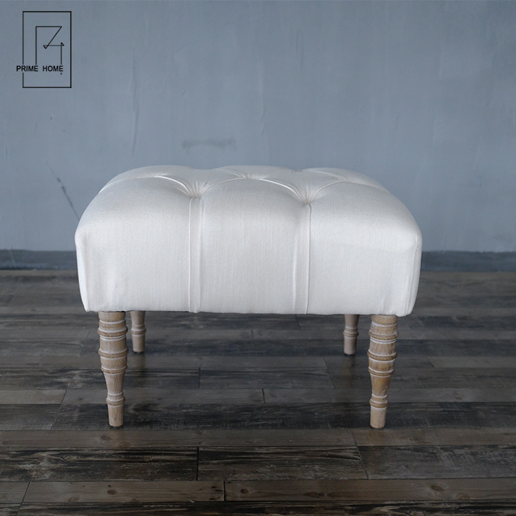 China manufacture professional vintage bar stool wood,design stool