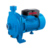 FIXTEC 0.5HP High Pressure Water Pump Centrifugal Water Pumps