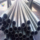 List Factory Hot Sale Price List Of Bangladesh Stainless Steel Pipe For 202 Low