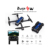 MJX Bugs 4 W B4W 5G GPS Brushless Foldable Drone with WIFI FPV 2K HD Camera Anti-shake 1.6KM 25Minute Optical Flow RC Quadcopter