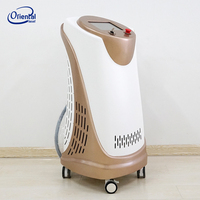 personal laser hair removal reviews 755 808 1064 / professional ipl laser hair removal diode machines