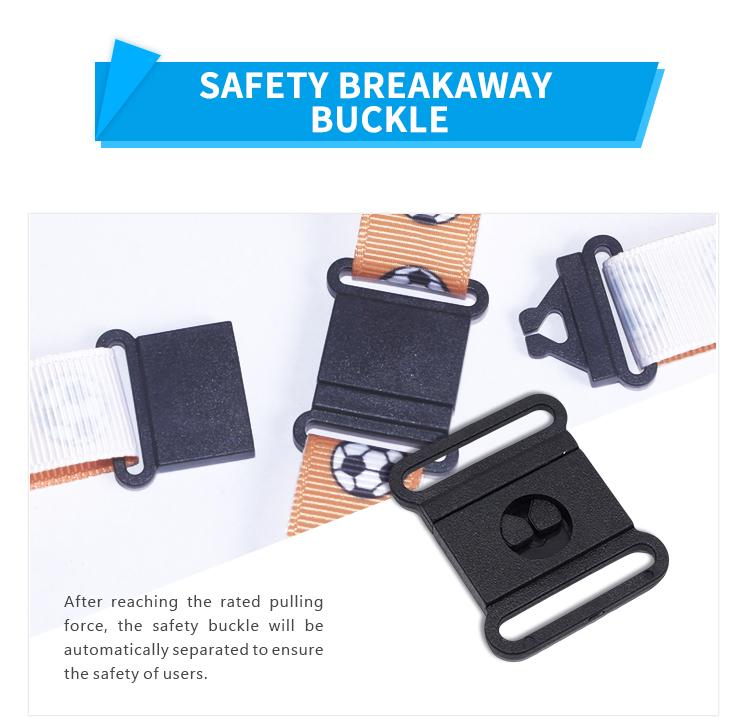 """Rápida fivelas de cinto de segurança fivela de cinto de segurança do carro sit bany fivela de segurança de plástico 1/2"""""""
