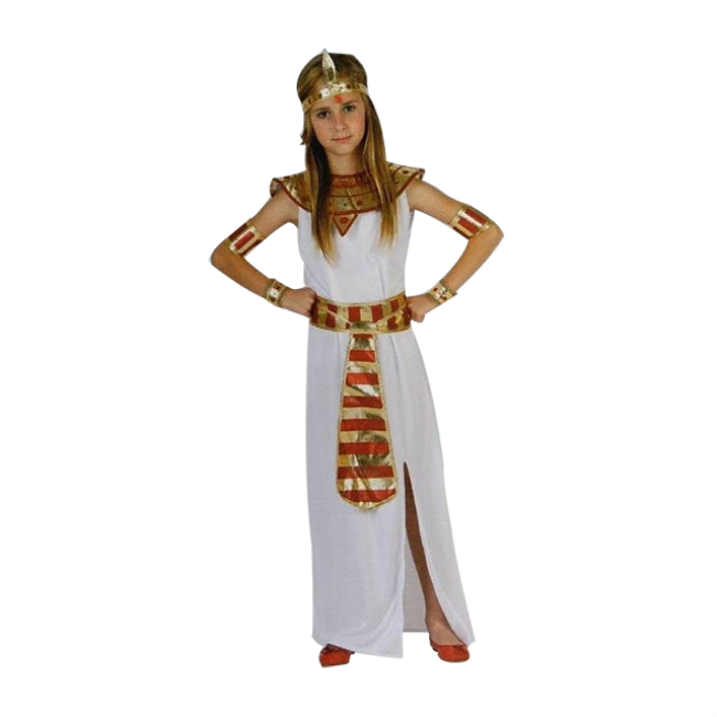 Egypt Pharaoh Egyptian Prince Cosplay Costumes Masquerade Party Dressing naughty egyptian carnival costume