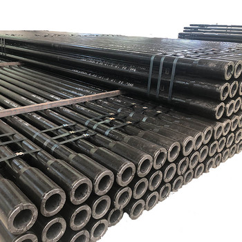 "API 5DP G105 2 3/8"" /3 1/2""/ 4"" / 4 1/2"" / 5""/ 5 1/2"" drill pipe drill rod"