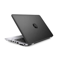 Best Buy laptops hp elitebook 12.5inch Elitebook 820 G2 notebook computer