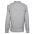 Mens wholesale customized embroidery or print casual raglan long sleeve sweatshirt with chest pocket