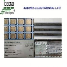 (Integrated Circuit) DS2502P-E64 +