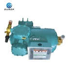 carrier 06dr reefer compressor 06DR2280DA3650 carrier ac compressor price list