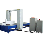 Widely used 3D Hot Wire CNC Foam Cutter foam cutting machine in Fuyang