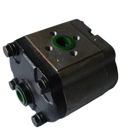 Hydraulic Pump Commonly used for KM385, C490BT and SL3105 Engines