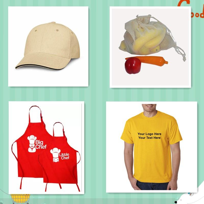 100% poliestere dry fit pianura t shirt t shirt disegno della maglietta degli uomini