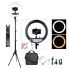 /product-detail/fosoto-ft-240rl-14-inch-240leds-24w-led-ring-light-lamp-with-tripod-stand-62269685140.html