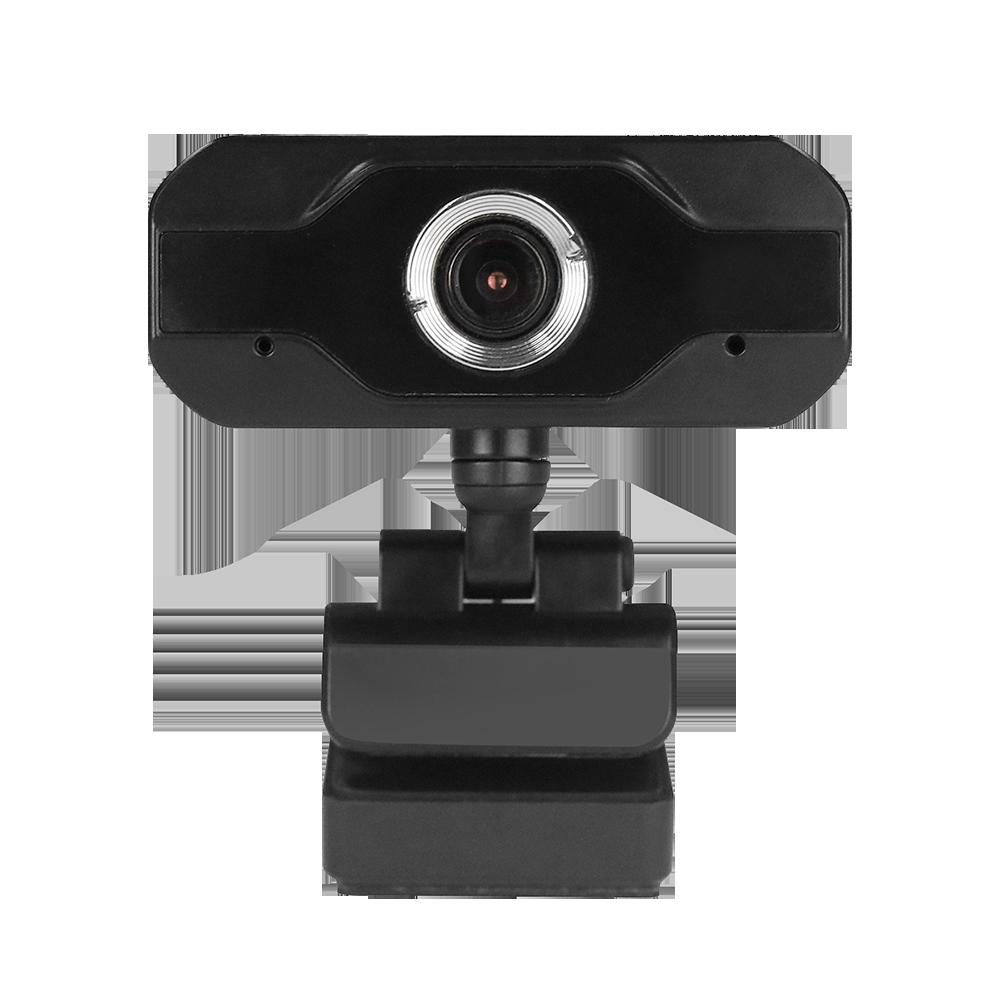Лучшая покупка HD ПК веб-камера Веб-камера USB 1080P для видеоконференций прямая трансляция вещания компьютер безопасности ПК USB камеры