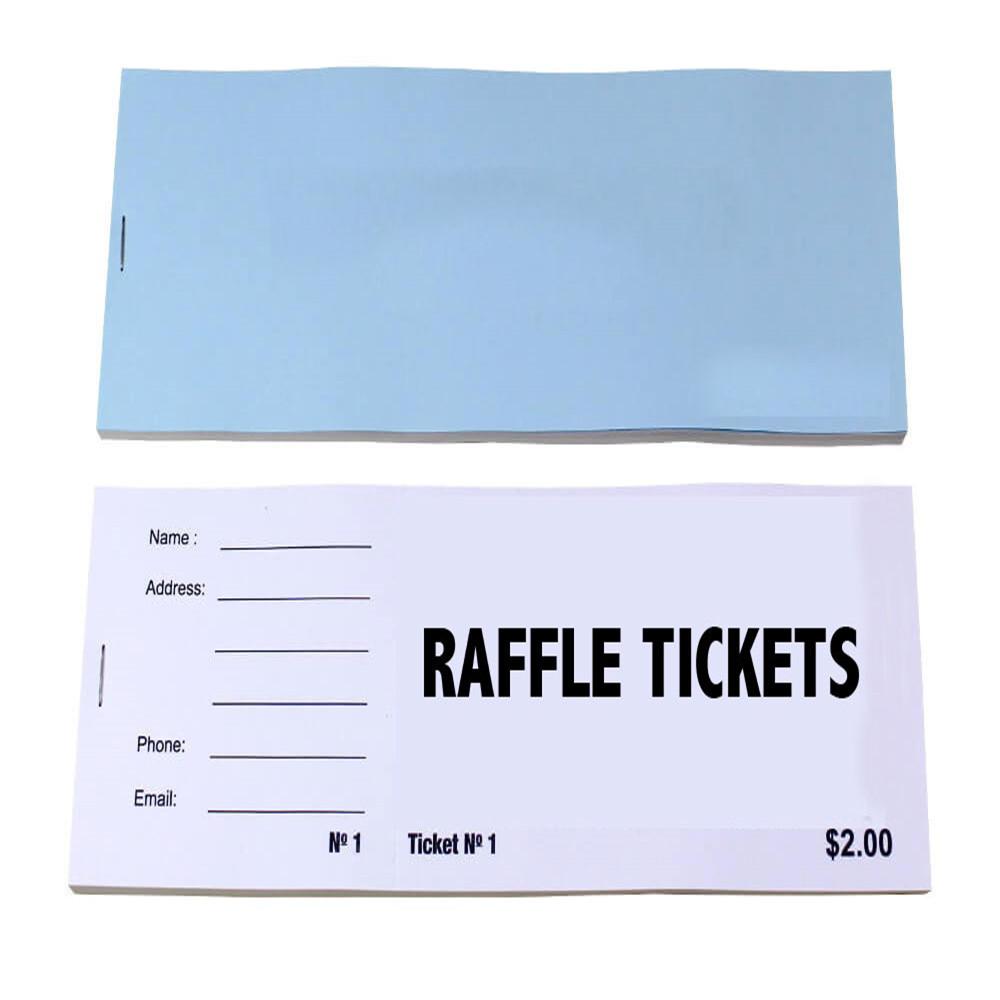 추첨 고품질 맞춤 서비스 티켓 여행 티켓 이벤트 전시