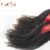 100% virgin hair extension 30 hunan hair pieces,lady star hair weave color 530