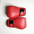 Sports Punching Mitts & Boxing Bag Kickboxing Muay Thai Training Punch Mitts