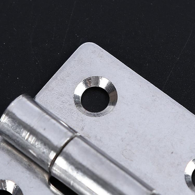 Steel Satin Nickel window hold open hardware oil rubbed bronze fairy door Standard Hinge accessories for aluminum t slot profile