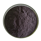Organic Bean Powder Organic Black Soy Bean Extract Powder Bulk Price