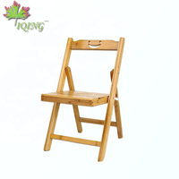 Dining Chair French Cheap Dining Chair Furniture
