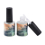 2019 new product manicure 10ml magic soak off uv gel nail polish gel remover liquid magic nail gel remover