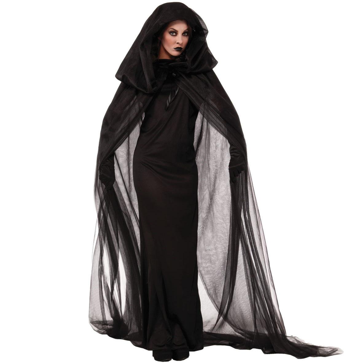 Sexy Adult Party Karneval Cosplay Halloween Kostüm für Frauen Kostüm Kostüme