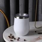 Stainless Tumbler Cups Cup Tumbler 2020 Stainless Steel Coffee Mugs Tumbler Cups Vacuum Cup With Lid
