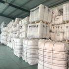 Flat Bottom Bag Fibc Bags Importers China Supplier Super Sack 1 Ton Jumbo Fibc Big Bulk Bag
