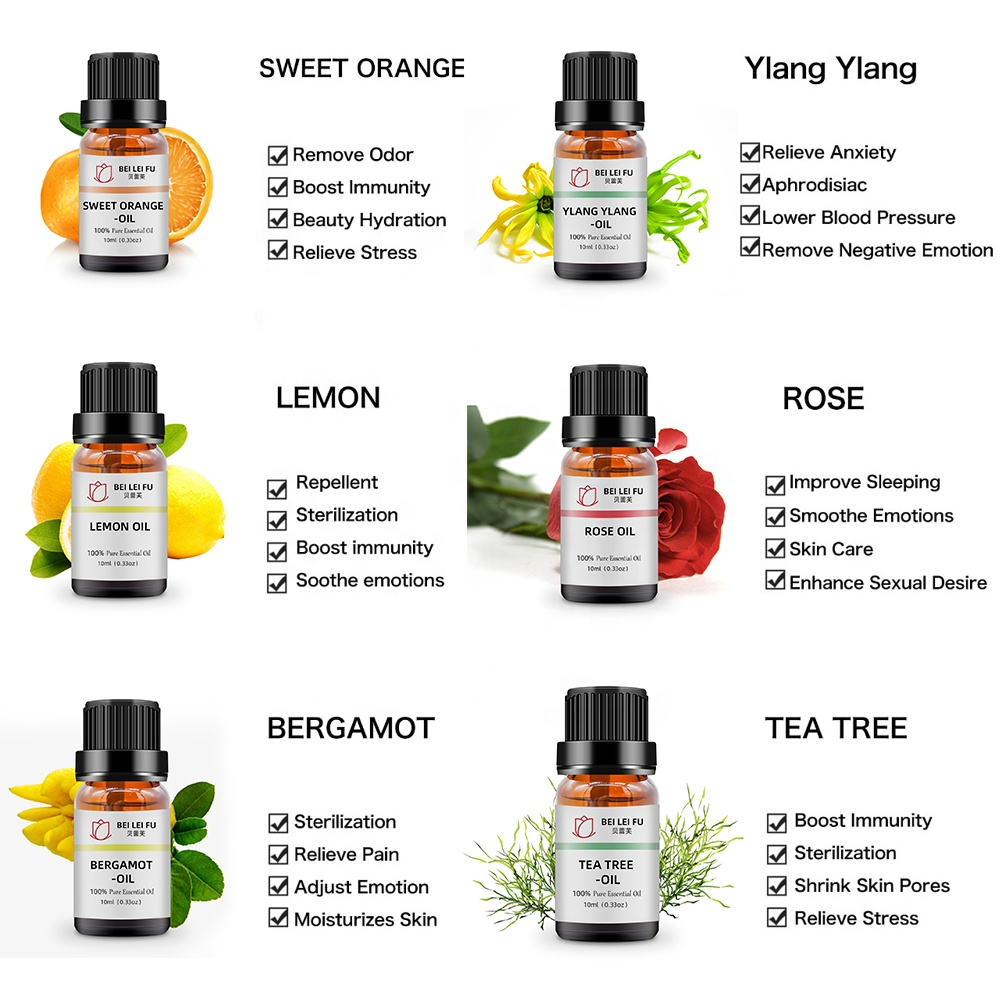 Factory Supply Wholesale Food Grade Cold Pressed 100% Pure Natural Organic Camellia Seed Oil In Bulk Price