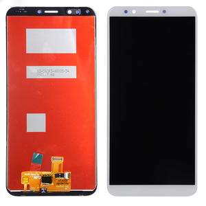 For Huawei Y7 2018 lcd touch screen for huawei Y7 Prime 2018 lcd display Y7 pro 2018