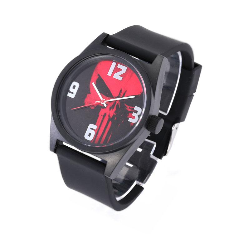 Kühlen NY London Jungen Mädchen Handgelenk Austauschbar Kunststoff Uhren mit BOMAXE 8633
